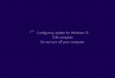 shutdown tanpa install update