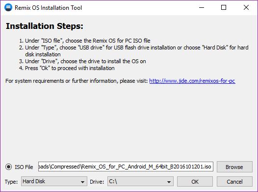 install-remix-os-player-tool-ok