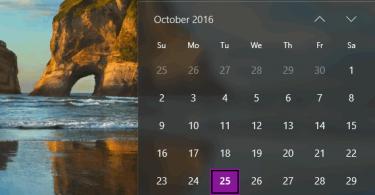 sinkron-waktu-dual-boot-windows-ubuntu-7