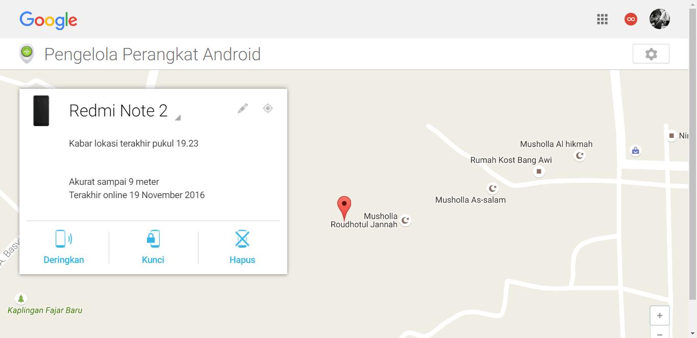 find-my-phone-google-location