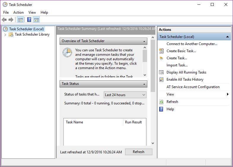 menjalankan-task-scheduler