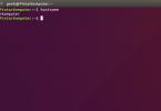 hostname-pintar-komputer-2