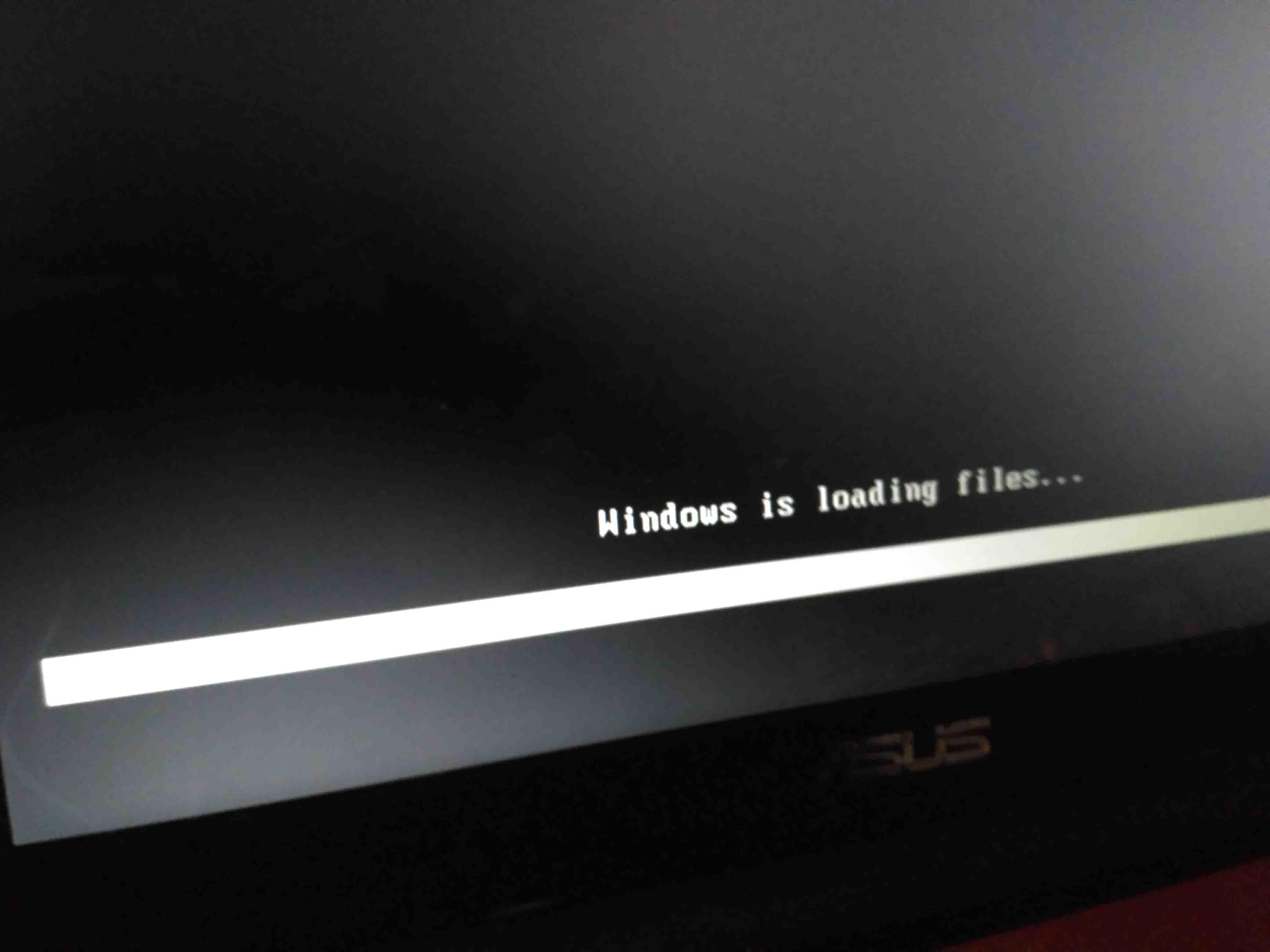 Lupa Password Windows Gunakan Windows Password Recovery Tools!
