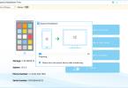 Cara Transfer data dari iPhone ke Windows PC Menggunakan EaseUS MobiMover Free 2.00