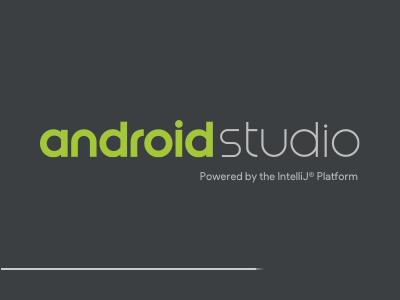 Android Studio 3.0 Starter