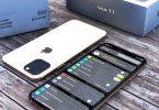 6 Aksesoris iPhone 11 dari CHOETECH yang Direkomendasikan