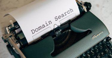 Cara Cek Domain .id dan Kelebihannya Untuk Bisnis