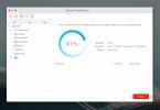 Cara-recovery-data-dengan-3-langkah-sederhana-dengan-iBoySoft-3-1024x669