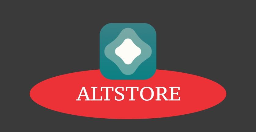 Tutorial Mengunduh AltStore untuk PC