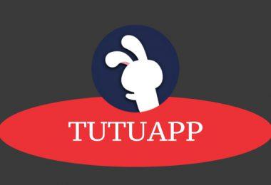 Tutorial Mengunduh TutuApp PC
