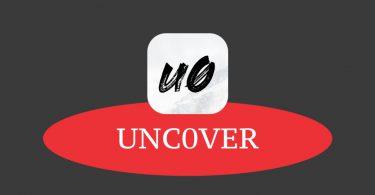 Unc0ver untuk PC Gratis Unduh - Windows