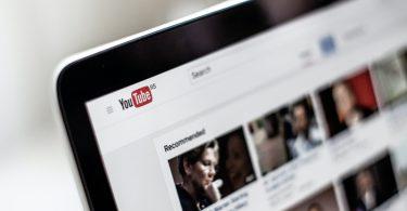 Bagaimana Cara Membuat Video Online Untuk Saluran YouTube